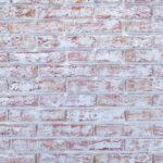 AFS_007__pannello-pietra-antica-fornace-shabby-decor-arredareidee-1