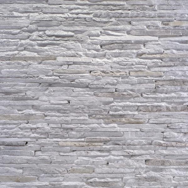 Rivestimento in finta pietra Carsica