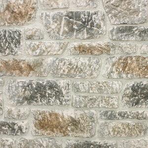 Muro Vesio – Rivestimenti in finta pietra ricostruita naturale