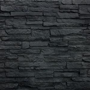 Pietra Asiago – Rivestimenti in pietra ricostruita naturale