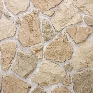 Pietra Galizia - Pannelli in pietra ricostruita naturale