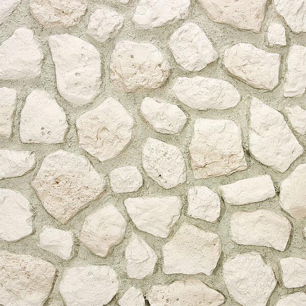 Rivestimenti in pietra ricostruita Taormina