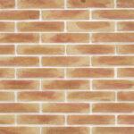 TSS18_pannello-pietra-ricostruita-erra-di-Siena-shabby-arredareidee-decor-1