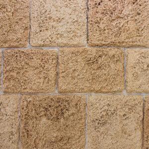 Pannelli in pietra ricostruita Lapis Antiquus