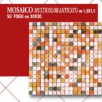 mosaico-multicolor-anticato_fogl-300x300